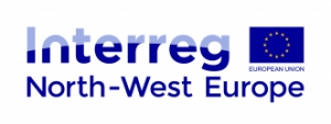 Interreg north west europe