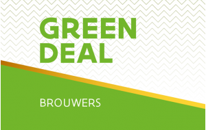 green deal brouwers